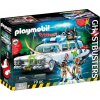 PLAYMOBIL® 9220 Ghostbusters Ecto-1