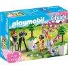 PLAYMOBIL® 9230 Svatební fotograf