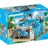 PLAYMOBIL® 9060 Mořské akvárium