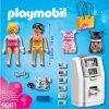 PLAYMOBIL® 9081 Bankomat
