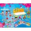 PLAYMOBIL® 9079 Dětský obchod