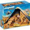 PLAYMOBIL® 5386 Faraonova pyramida