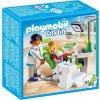 PLAYMOBIL® 6662 Dětský zubař