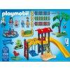 PLAYMOBIL® 5568 Dětské hřiště