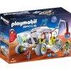PLAYMOBIL® 9489 Průzkumné vozidlo Marsu