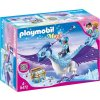 PLAYMOBIL® 9472 Bájný pták Fénix