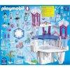 PLAYMOBIL® 9469 Křišťálový palác