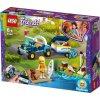 LEGO Friends 41364 Stephanie a bugina s přívěsem