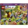 LEGO Friends 41363 Mia a dobrodružství v lese