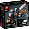 LEGO Technic 42088 Pracovní plošina