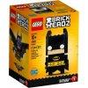 LEGO BrickHeadz 41585 Batman™