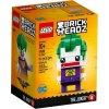 LEGO BrickHeadz 41588 Joker™