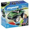 playmobil 5160 click and go hadi zavodak