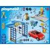 playmobil 70202 city life autodilna 02