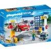 playmobil 70202 city life autodilna 01