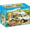 PLAYMOBIL® 70134 Pojízdná prodejna bioproduktů