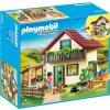 PLAYMOBIL® 70133 Statek
