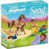 PLAYMOBIL® 70122 Próza s koněm a hříbětem