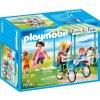 PLAYMOBIL® 70093 Cyklokára