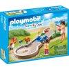 PLAYMOBIL® 70092 Minigolf u moře