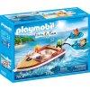 PLAYMOBIL® 70091 Jízda za člunem