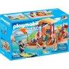PLAYMOBIL® 70090 Vodní sporty