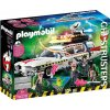 PLAYMOBIL® 70170 Ghostbusters Ecto-1A