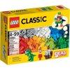 LEGO Creator 10693 Tvořivé doplňky LEGO