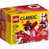 LEGO Creator 10707 Červený kreativní box