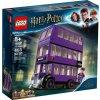 LEGO Harry Potter™ 75957 Záchranný kouzelnický autobus