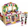 LEGO Friends 41311 Pizzerie v městečku Heartlake