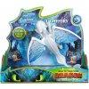 Draci 3 - Dragon Velká Bílá Běska