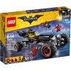 LEGO Batman Movie 70905 Batmobil