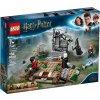 LEGO Harry Potter™ 75965 Voldemortův návrat™