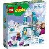 LEGO DUPLO Frozen 10899 Zámek z Ledového království