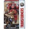 Transformers MV5 Voyager Scorn