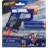 NERF N-Strike JOLT - malá kapesní pistole
