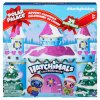 hatchimals adventni kalendar 2019 01