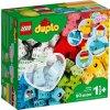 LEGO DUPLO 10909 Box se srdíčkem