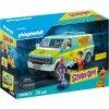 PLAYMOBIL® 70286 SCOOBY-DOO! Mystery Machine