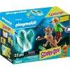 PLAYMOBIL® 70287 SCOOBY-DOO! Scooby & Shaggy s duchem