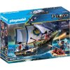 PLAYMOBIL® 70412 Loď vojenské gardy