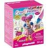 "PLAYMOBIL® 70472 Rosalee ""Comic World"""