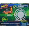 NERF Modulus Reflective Targeting Kit