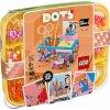 LEGO DOTS 41907 Stolní pořadač