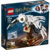 LEGO Harry Potter™ 75979 Hedvika