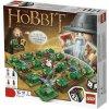LEGO Hra 3920 Hobbit (EN)