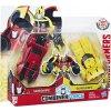 Transformers RID Kombinátor Sideswipe a Bumblebee
