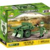 Small Army Bofors 37 mm vz.36, 70 k, 1 f