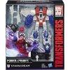 Transformers POWER OF THE PRIMES Starscream